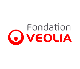 Smart Cycle - soutenu par la Fondation VEOLIA