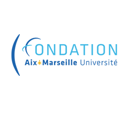Smart Cycle - soutenu par la Fondation AMU